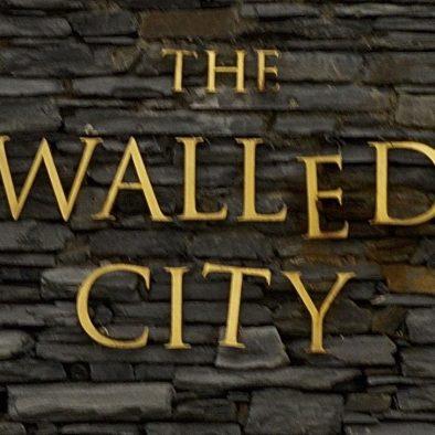 wallCityColoour2