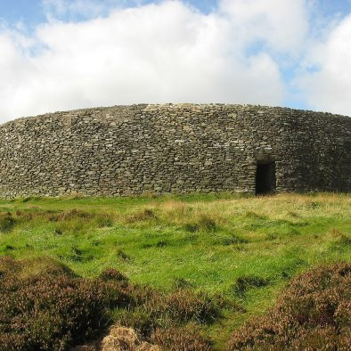 1280px-Grianan_of_Aileach_Donegal