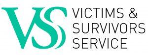 VSS-Master-logo